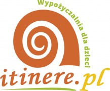 itinere logo final
