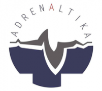 adrenaltika1