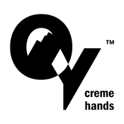 OY_creme_hands-1